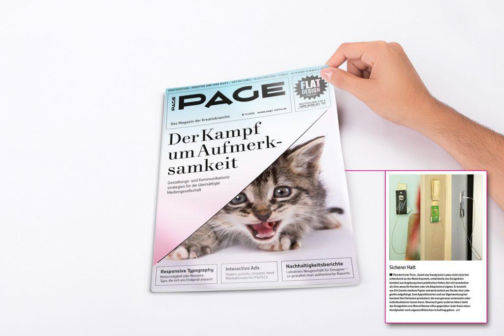 Page_2012_Nov